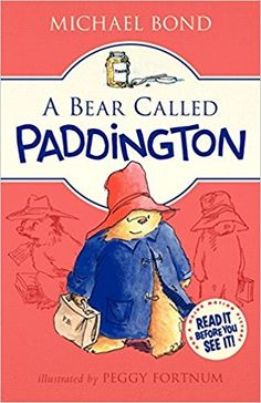 Amazon.com: A Bear Called Paddington by  Michael Bond. Paddington Bear had traveled all the way from Peru when the Browns first met him in Paddington Station. Since then, their lives have never been quite the same . . . for ordinary things become extraordinary when a bear called Paddington is involved. (Feb. 2018)