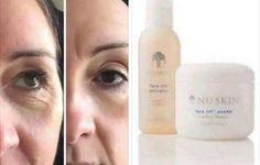 Nu Skin, Shampoo, Knowledge, Wisdom, Beauty, Beauty Illustration, Facts