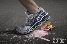 Mizuno scarpe da running online #scarpe #running #corsa #fitness #ginnastica #scarperunning #mizuno #scarpemizuno #mizunosport #sport