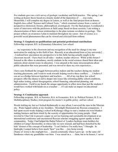 order esl academic essay on hillary clinton
