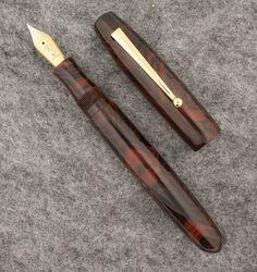 Edison Pen Co – 2015 Limited Edition Collier!
