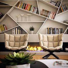 On instagram by rania_decor  #homedesign #metsuke (o)  http://ift.tt/1MtZX3O  #Rania_decor .. #kitchen #arquitetura #تنسيق #decore #arquiteturadeinteriores #home #homedecor #homestyle #style  #ديكور #lamps #instahome #instadesign #design #interiores #بيت #detalhes #interiordesign #decoração #idea #decoreseuestilo #designdecor #decoracaodeinteriores #details #decoration #inspiração #luxury #referencia