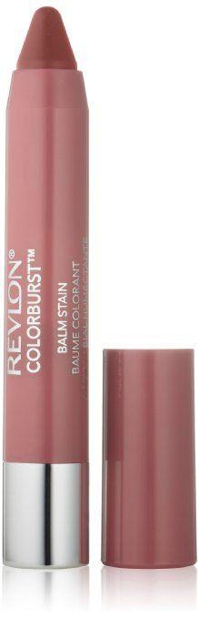 Revlon - 63480010 - Just Bitten Kissable - Baume coloré - Honey 001 - 2,7 g: Amazon.fr: Beauté et Parfum