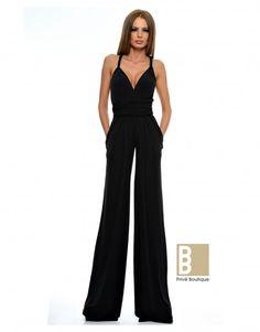 9ab0b6445ca4 13 Best Salopete Elegante images