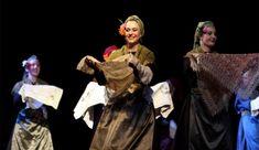 Πλούσια καλοκαιρινή πολιτιστική δραστηριότητα της Νέας Χορωδίας Λευκάδας
