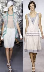 20's inspired fashion - Google Search