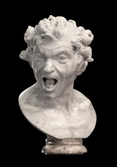 Gian Lorenzo Bernini (Naples, 1598 – Rome, was the greatest artist of the Roman Baroque, active as a sculptor, architect and painter and as a de. Sculpture Du Bernin, Bernini Sculpture, Baroque Sculpture, Baroque Art, Statues, Classical Art Memes, Gian Lorenzo Bernini, Famous Sculptures, Italian Sculptors