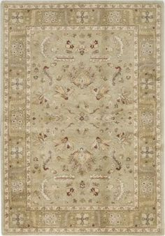 1000 Images About Rugs On Pinterest Rectangle Area