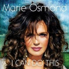 I Can Do This: Marie Osmond: MP3 Downloads