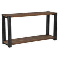Gael Console Table at Joss and Main