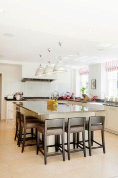 Clare Borg-Cook -  Interiors interiors photography minimal interior design interiors photography interior design North Lodge Blenheim Palace Oxfordshire