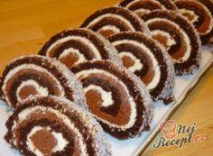 Food And Drink, Cream, Cake, Desserts, Recipes, Fotografia, Creme Caramel, Tailgate Desserts, Deserts