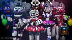 fnaf_sister_location__poster_3__by_moises87-dagmv69.png (300×169)