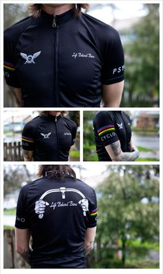 Life Behind Bars Jersey Cycling Wear, Bike Wear, Cycling Jerseys, Cycling Outfit, Cycling Motivation, Bae, Clothing Photography, Sport Outfits, Cyclists