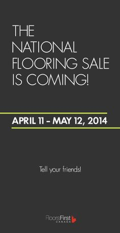 1000 Images About Floors First Offers On Pinterest