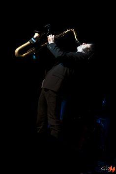 Arriaga (21-22/03/2012) Bilbao