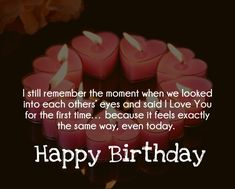 Top 50 Birthday Quotes for Husband - Quotes Yard 50th Birthday Quotes, Happy Birthday Meme, Birthday Wishes, Birthday Cards, 50 Birthday, Birthday Celebration, Lifestyle Quotes, Husband Quotes, Say I Love You
