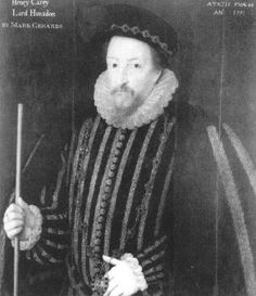 Henry Carey On the of March 1526 Mary Boleyn gave birth to a son she named Henry Carey. Mary Boleyn was a member of Henry VIII's court, married to Courtier William Carey and older sister of Ann… Los Tudor, Tudor Era, Mary Boleyn, Anne Boleyn, Tudor History, British History, History Facts, Art History, Family History