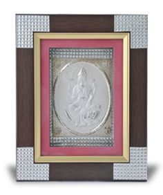 Online Lakshmi Frame gifts for loved one. 100% guaranteed products.