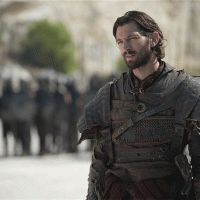 Game of Thrones: So Much for Those Redemption Arcs