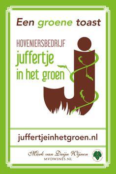 #design #green #organic