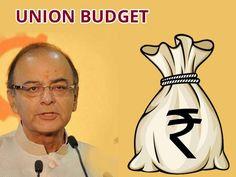 January to December fiscal, earlier Budget on government's agenda   ஜனவரி-டிசம்பர் நிதி ஆண்டு.. நவம்பர் மாதம் பட்ஜெட்.. மத்திய அரசு அடுத்த அதிரடி..!        ஜனவரி முதல் டிசம்பர் வரையிலான நிதி ஆண்டு, ஜனவரி மா�... Check more at http://tamil.swengen.com/january-to-december-fiscal-earlier-budget-on-governments-agenda-%e0%ae%9c%e0%ae%a9%e0%ae%b5%e0%ae%b0%e0%ae%bf-%e0%ae%9f%e0%ae%bf%e0%ae%9a%e0%ae%ae%e0%af%8d%e0%ae%aa%e0%ae%b0%e0%af%8d-%e0%ae%a8/