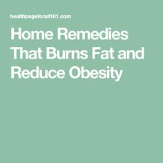 Home Remedies That Burns Fat and Reduce Obesity Healthy Drinks, Healthy Tips, Healthy Eating, Health Remedies, Home Remedies, Weight Loss Secrets, Eat Fat, Weight Loss Drinks, How To Increase Energy