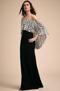 e875bf19d25 Formal Dresses   Evening Dresses