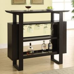 Home Bar Furniture on Hayneedle – Best In Home Bars for Sale