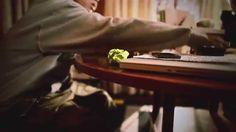 Abra - Diwata (Lyric Video) ft. Chito Miranda