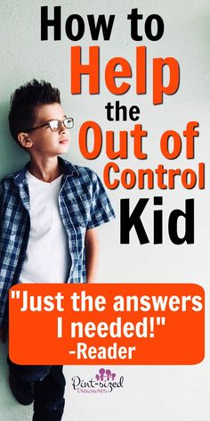 "Do you have an ""out of control"" kid? These three parenting secrets will help you address your child's negative behavior. You and your child will be so happy you read these tips! Gentle Parenting, Parenting Advice, Kids And Parenting, Natural Parenting, Positive Parenting Solutions, All Family, Happy Family, Christian Kids, Mom Advice"