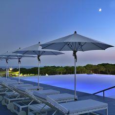 The Oitavos Resort - Portugal