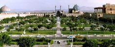 Naghshe-Jahan-square-Isfahan.jpg (2096×868)