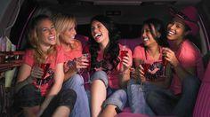 Bachelorette Dress Codes.  At the Bachelorette Party, We Wear Pink. All events for your destination wedding including the Bachelorette and Bachelor parties planning with Wild Side Destinations, PJ 503-630-5570 #allweddingsallowed #alldivazallowed #allgroupsallowed #allhoneymoonersallowed