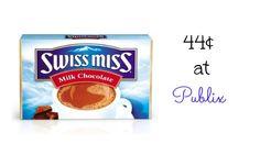swiss miss coupon