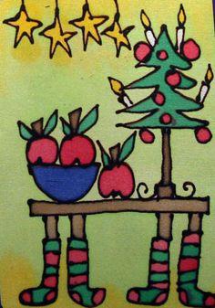 Šatka -obrázok do detskej izby na zarámovanie Silk Painting, Yoshi, Kids Rugs, Fictional Characters, Detail, Decor, Art, Art Background, Decoration