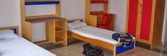 #stay4u Do you find a #PayingGuest for #Boys in #Kolkata? Ping On: http://www.stayforyou.com/property/yuva-accomodation-2/