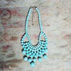 """MOKTA"" http://www.ctgyogalife.com/the-heirloom-collection/ctg-heirloom-mokta-necklace"