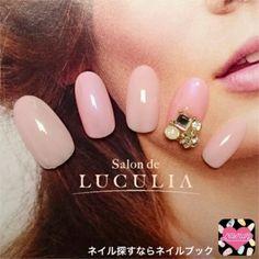 Salon_de_LUCULIA