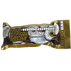 Guardian Case of 144 Coconut Bars