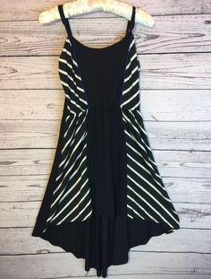 #asuwish #highlow #dress #beautiful #fashion #ootd #fotd