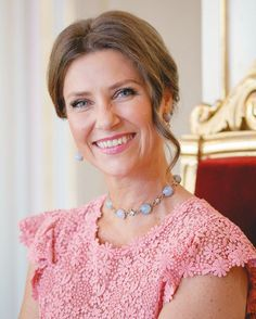 Royalty, George Vi, Fascinator, Norway, Photos, Fashion, Royals, Moda, Headdress
