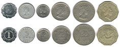 Belize Dollar | flags of countries belize dollar currency belize dollar photos images