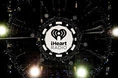 2014-iHeartRadio-Music-Festival-Buildout.jpg (2000×1333)