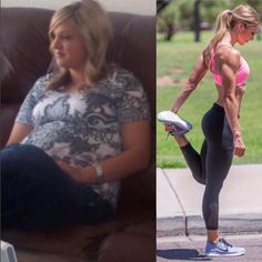 10 Effective Weight Loss And Fat Burning Exercises: Workout Motivation! Sucking in your stomach hoping it will magically disappear? Want to fit into that Fitness Workouts, Fitness Motivation, Fit Girl Motivation, Butt Workout, Weight Loss Motivation, Workout Diet, Cardio Workouts, Exercise Motivation, Before And After Weightloss