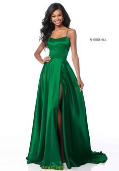 Shop prom dresses and long gowns for prom at Simply Dresses. Floor-length evening dresses, prom gowns, short prom dresses, and long formal dresses for prom. Sherri Hill Prom Dresses, Cute Prom Dresses, Glam Dresses, Long Prom Gowns, Junior Dresses, Trendy Dresses, Dance Dresses, Elegant Dresses, Bridesmaid Dresses
