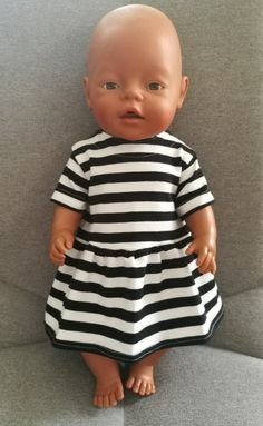 Baby Born, Type 3, Baby Dolls, Doll Clothes, Facebook, Crochet, Tops, Women, Fashion