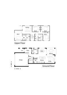 Summit 231 - Hallmark Homes