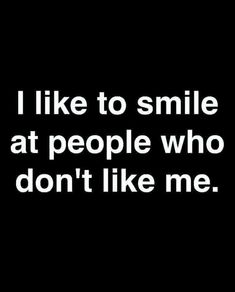 Funny-stuff-to-make-me-laugh - XD l Funny pictures videos meme gamer games quote Motivacional Quotes, Sarcasm Quotes, Bitch Quotes, Attitude Quotes, Mood Quotes, True Quotes, Positive Quotes, Funny Quotes, Funny Humor