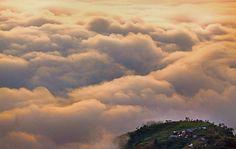 Nagarko - Himalaya